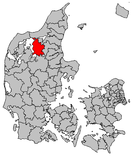 Map_DK