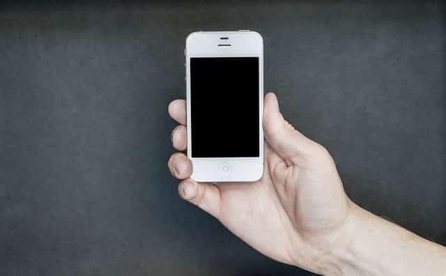 iphone 4 tilbehør