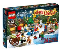 julekalender-2014-lego-city