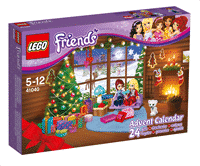 julekalender-2014-lego-friends