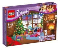 julekalender-2014-lego-friends