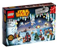 julekalender-2014-lego-star-wars