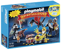 julekalender-2014-playmobil-dragons