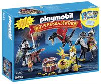 julekalender-2014-playmobil-dragons