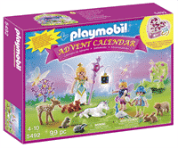 julekalender-2014-playmobil-fairies