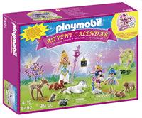 julekalender-2014-playmobil-fairies