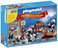 julekalender-fire-rescue-operation-playmobil-city-action