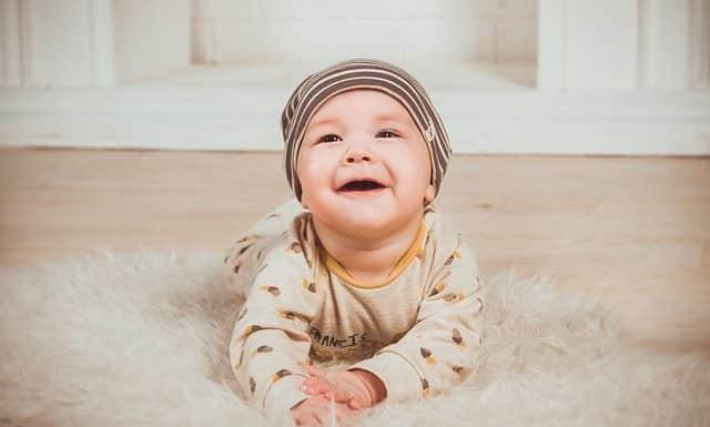 Boligsøgning for kommende- og nybagte forældre: Derfor skal I leje i stedet for at købe.