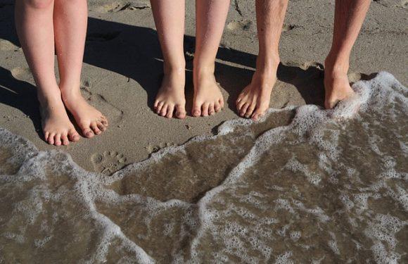 5 aktiviteter, du kan lave med børnene i sommerferien