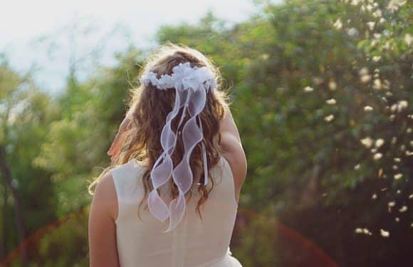 8 ting du skal huske til konfirmationsfesten