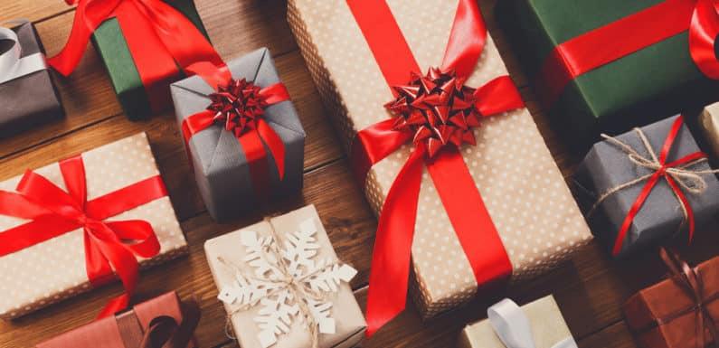 Guide: Sådan får du flere penge til børnenes julegaver