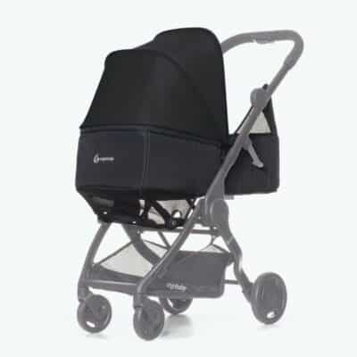 Ergobaby Metro Newborn Kit Sort