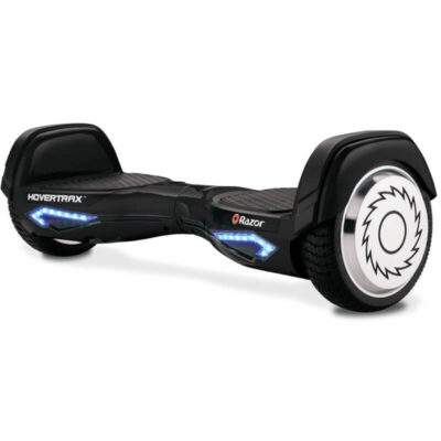 Razor Segboard - Hovertrax 2.0