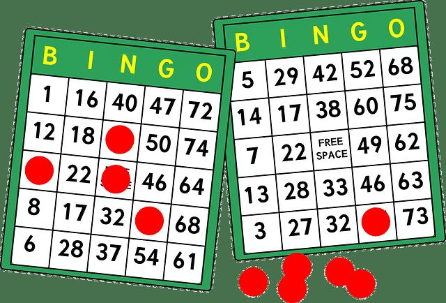 Casino tema til den næste børnefødselsdag