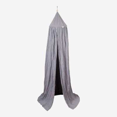 Filibabba sengehimmel - Grey