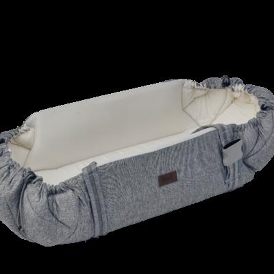 Najell - Sleep Carrier Lift Volume 2 - Morning Grey