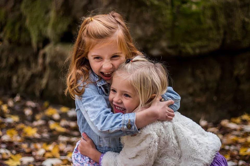 Danskdesignet børnetøj vinder terræn