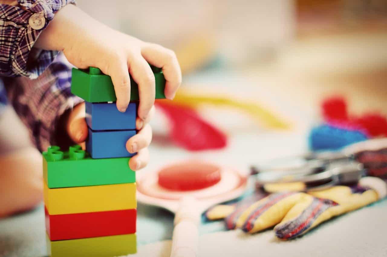 brætspil og legetøj